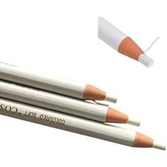 microblading_art_szemoldok_tervezo_ceruza