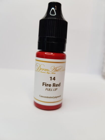 ajak_pigment_14_fire_red
