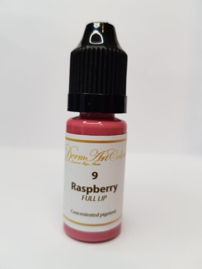 ajak_pigment_9_raspberry