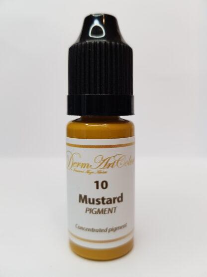javito_pigment_10_mustard