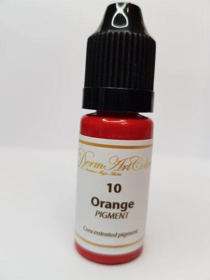javito_pigment_10_orange