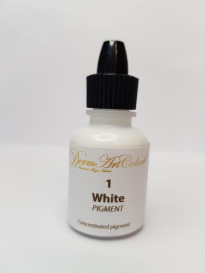 javito_pigment_1_white
