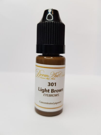 szemoldok_pigment_301_light_brown