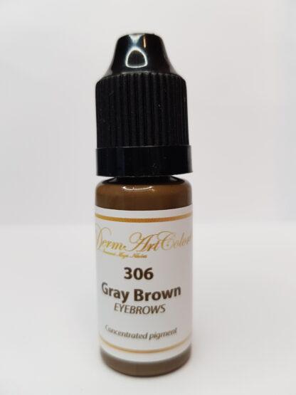 szemoldok_pigment_306_gray_brown